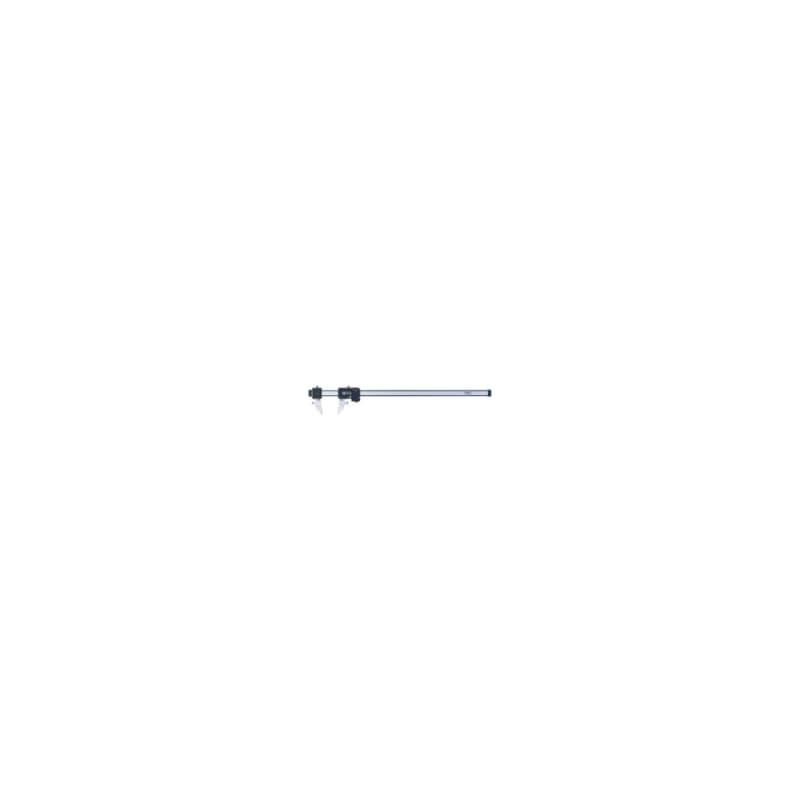 552-182-10 MITUTOYO, Digimatic Carbon Messschieber 0-600 Messbereich: 0-600 mm - DIGIMATIC Taschenmessschieber