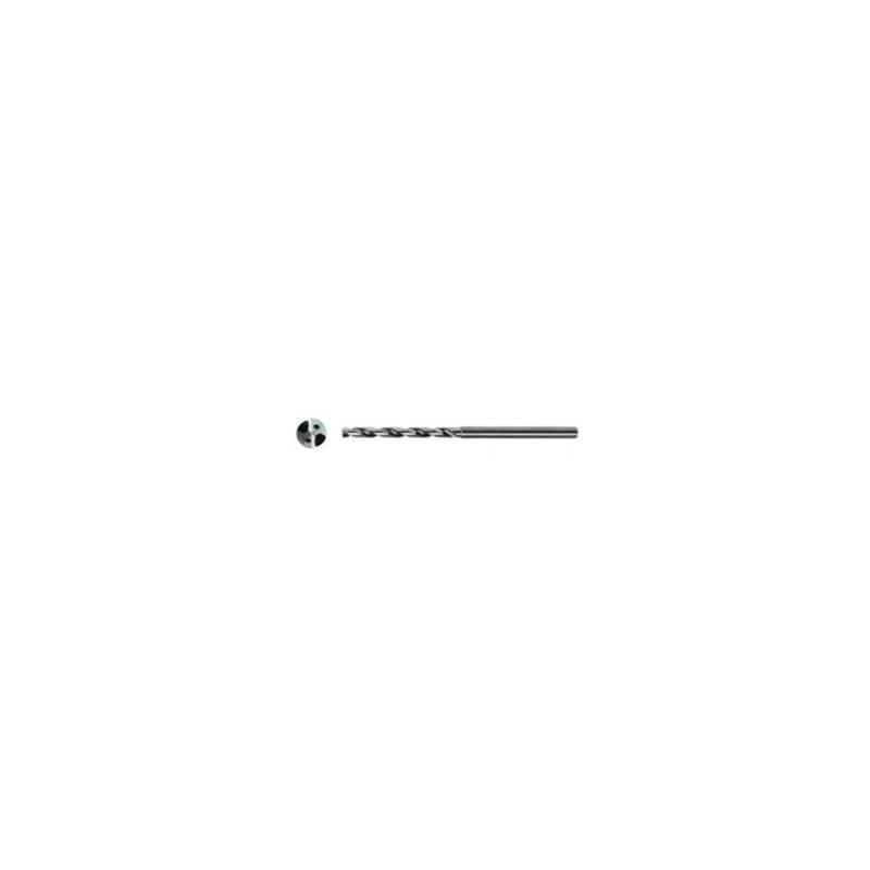 MNS0300-L10C TF15 MITSUBISHI, SUPER LONG Bohrer, unbeschichtet - MNS, Super Long Bohrer