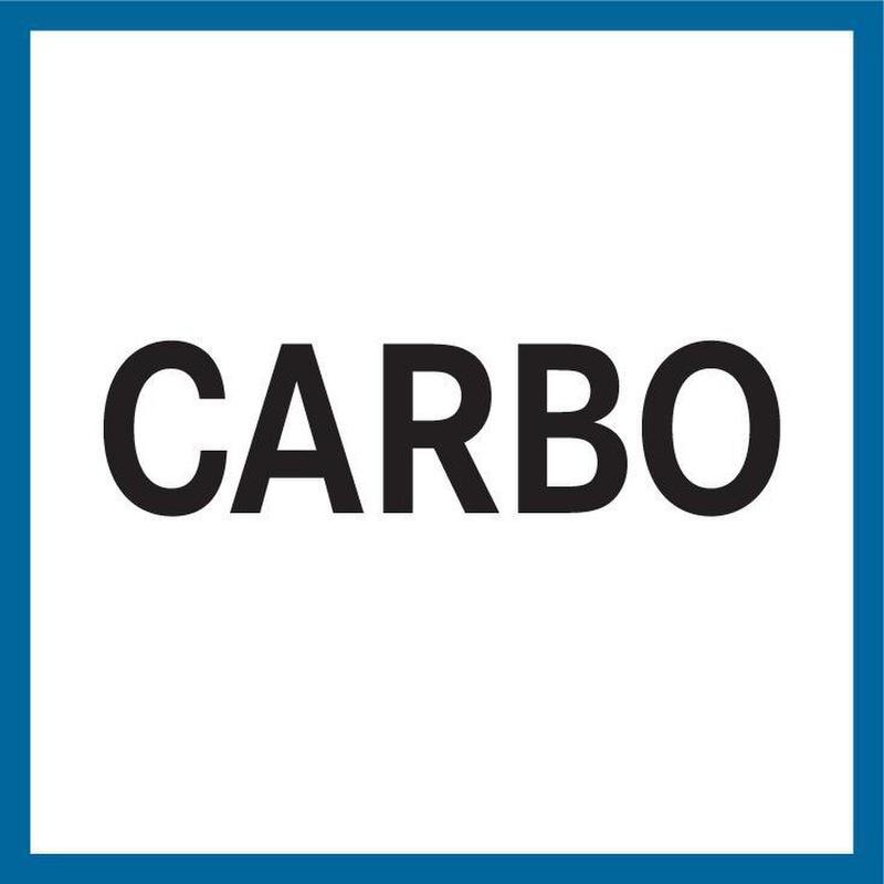 ATORN diş kalıbı, IC, HSSE-PM Carbo DIN 371 M5 x 0,8 mm ISO 3 3xD - Diş şekillendirici, büyük boy, iç soğutmalı, eksenel HSSE-PM Carbo M ISO 3X (6GX) 0° 371, C benzeri