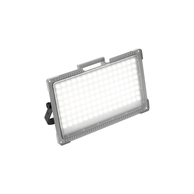 LED Arbeitsleuchte Magnum Future LED 50 W - LED Arbeitsleuchte Magnum Future LED 50 W |OUTLET