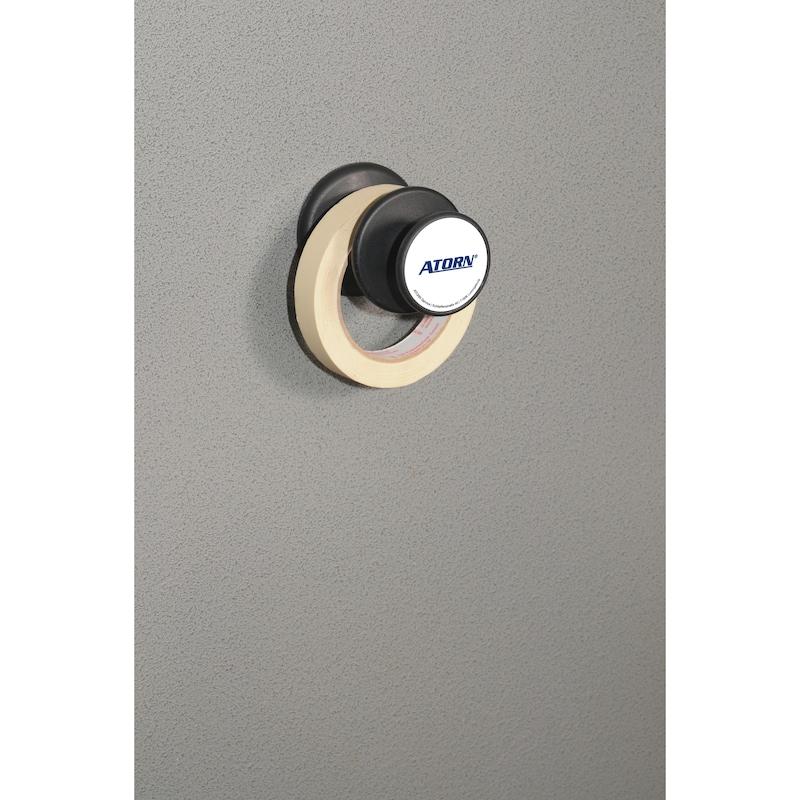 ATORN magnetic holder - Mágneses tartó