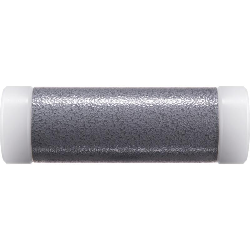 HALDER küçük naylon çekiç, 20 mm kafa çapı, tepmesiz - Küçük naylon çekiçler