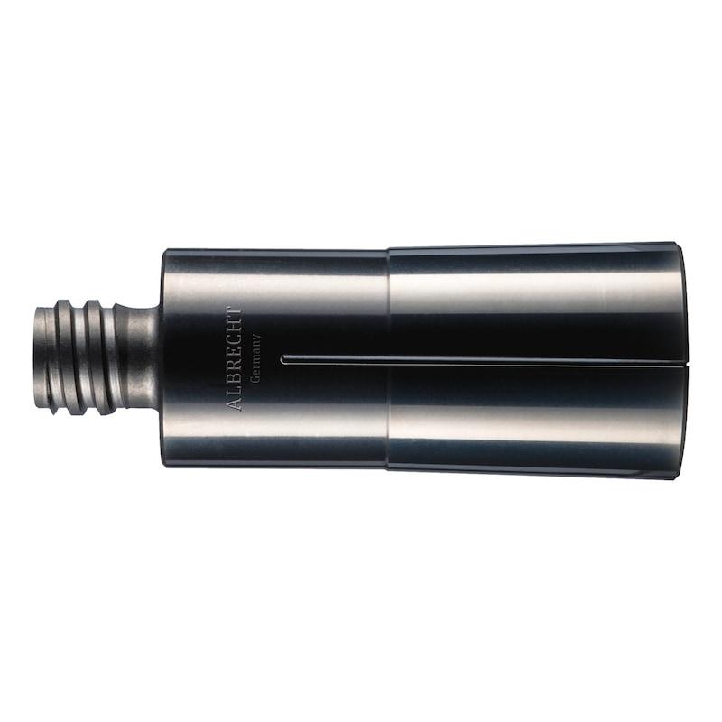 ALBRECHT Spannhülsen 16 mm Spannbereich 3-20 mm - Spannhülsen APC