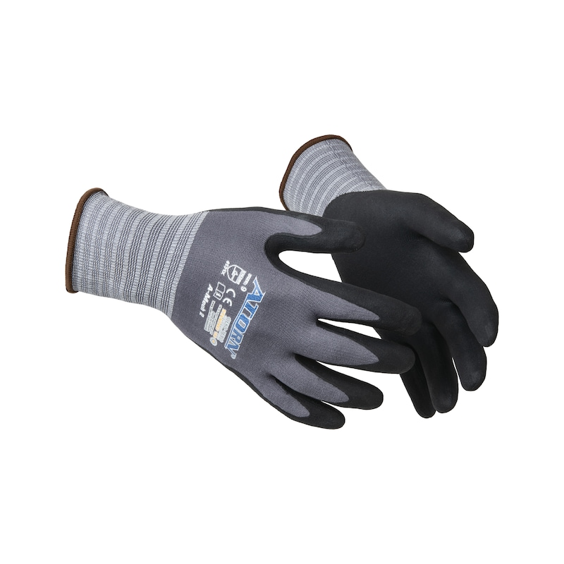 HK workbench 2000mm + hexagon Allen key, bitbox, assembly protection glove - Fast delivery program |OFFER