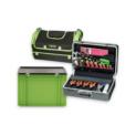 Boxen, Koffer & Taschen