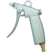 Druckluftpistolen & Hähne