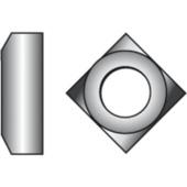 Vierkantmuttern