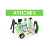 Chemical product promotions