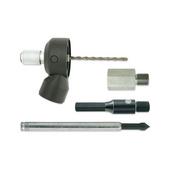 Accessories — diamond core drills