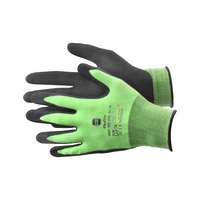 RECA Flexlite protective gloves