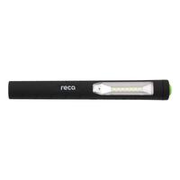 RECA Werkstattleuchte R120