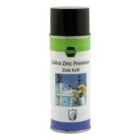 arecal Galva Zinc Premium zinc spray