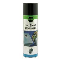 arecal Top Clean, Zitrusreiniger