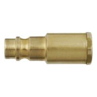 arecal Fillup adapter