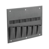 RECA Boxx Deckeleinsatz für Handwerkzeuge