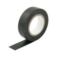 Electrical PVC insulating tape, VDE