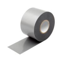 Elektro PVC-Isolierband