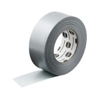Basic fabric adhesive tape