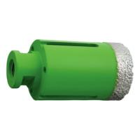 diadrill ceramic diamond drill bit