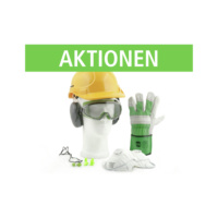 Occupational safety promotions