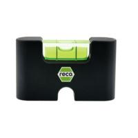 RECA Wasserwaage Minilevel Electronic
