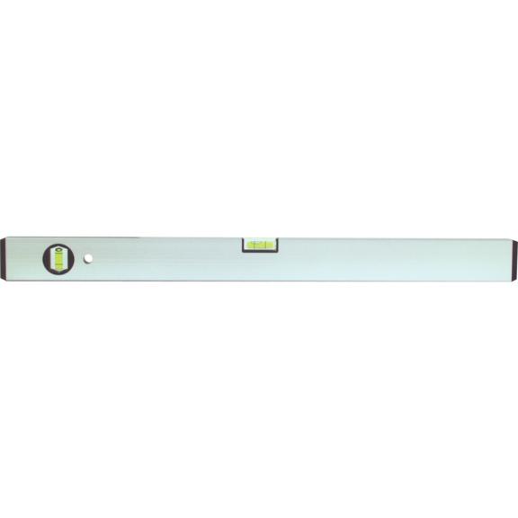 RECA Wasserwaage Basiclevel - Basiclevel Wasserwaage 60 cm