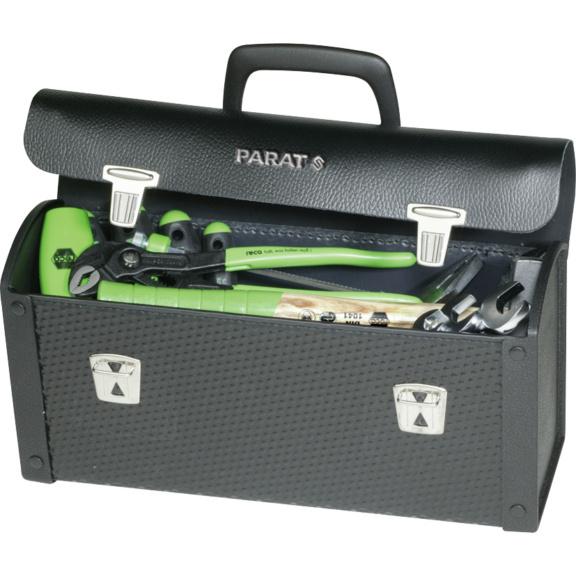 PARAT Werkzeugtasche Top-Line - 1