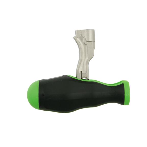RECA MULTI handle - MULTI handle