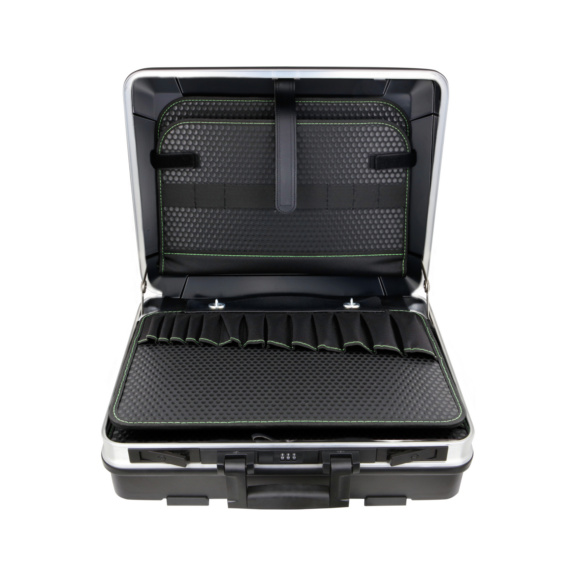RECA basic tool case - RECA tool case, basic, 490 x 365 x 188 mm