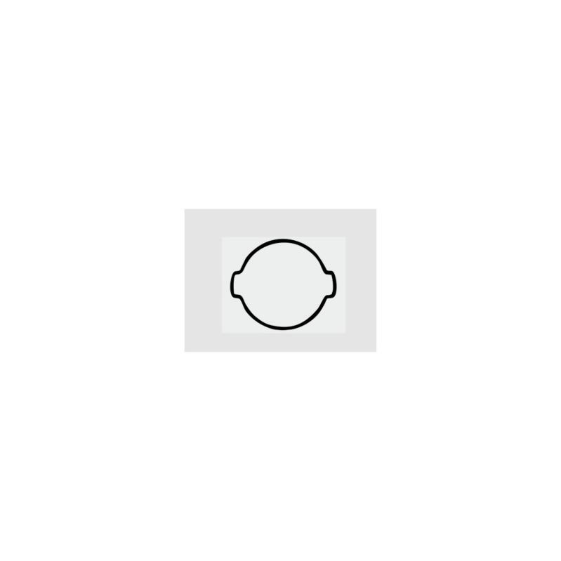 VISO Sortiment 2-Ohr-Klemmen inkl. Zange - 2
