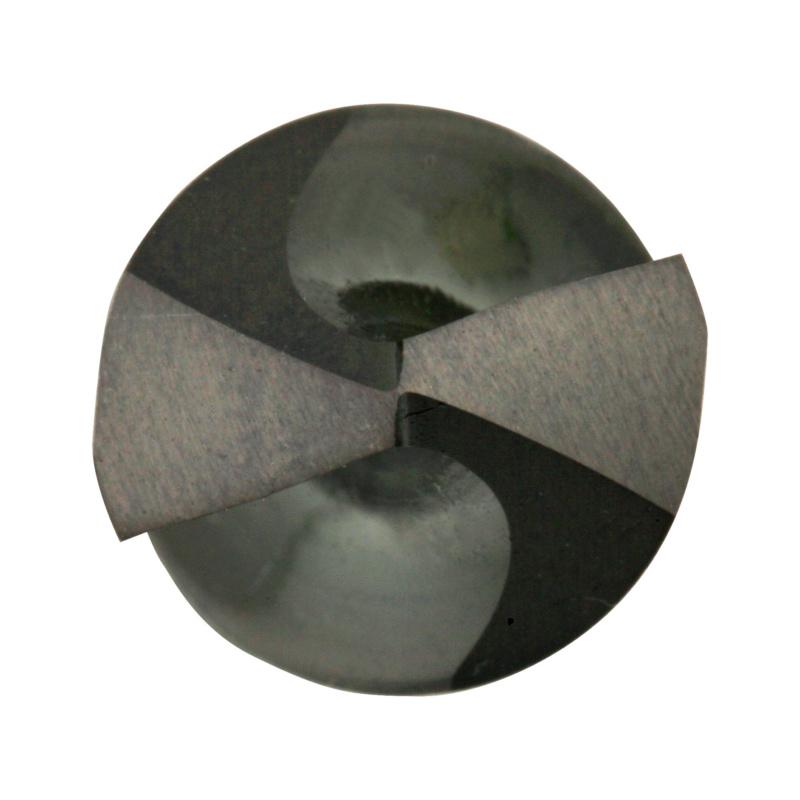 EVO Spiralbohrer DIN 338 HSS - Kassetten - 3