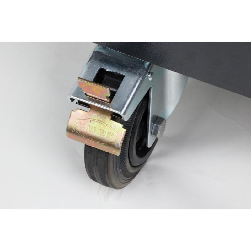 RECA Werkstattwagen Toolmobile - 3