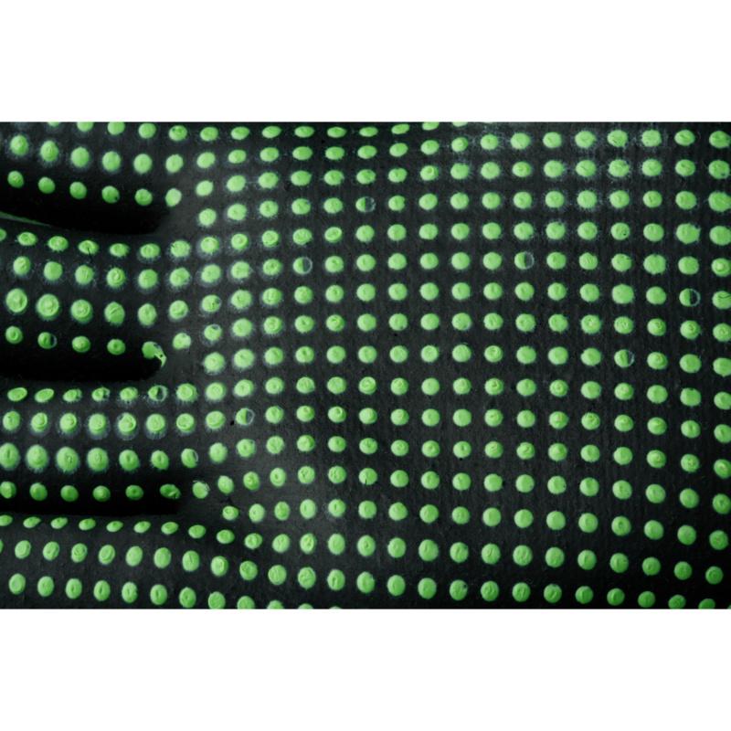 RECA Flexlite Plus Schutzhandschuhe - 0