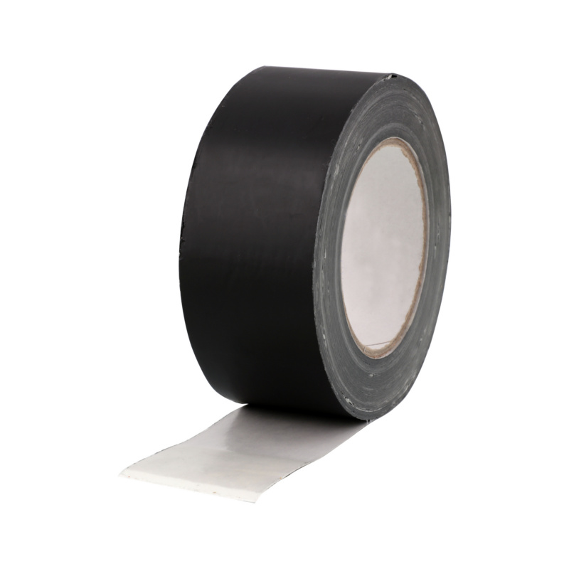 DIDA M, adhesive tape for roof protection films