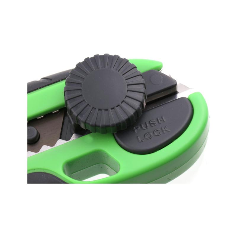 RECA ultra cutter 18 mm - 2