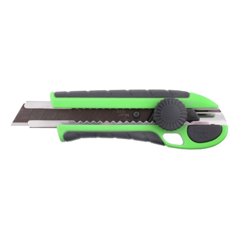 RECA ultra cutter 18 mm - 1