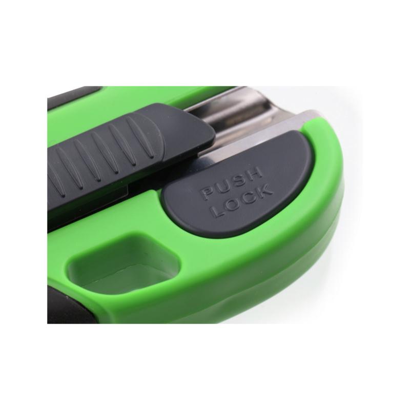 RECA ultra cutter autolock, 18 mm - 2
