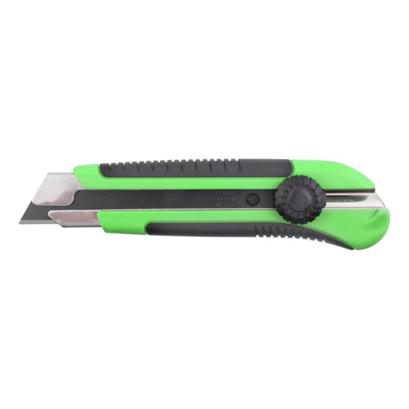RECA ultra Cutter 25 mm - RECA ultra Cutter 25 mm