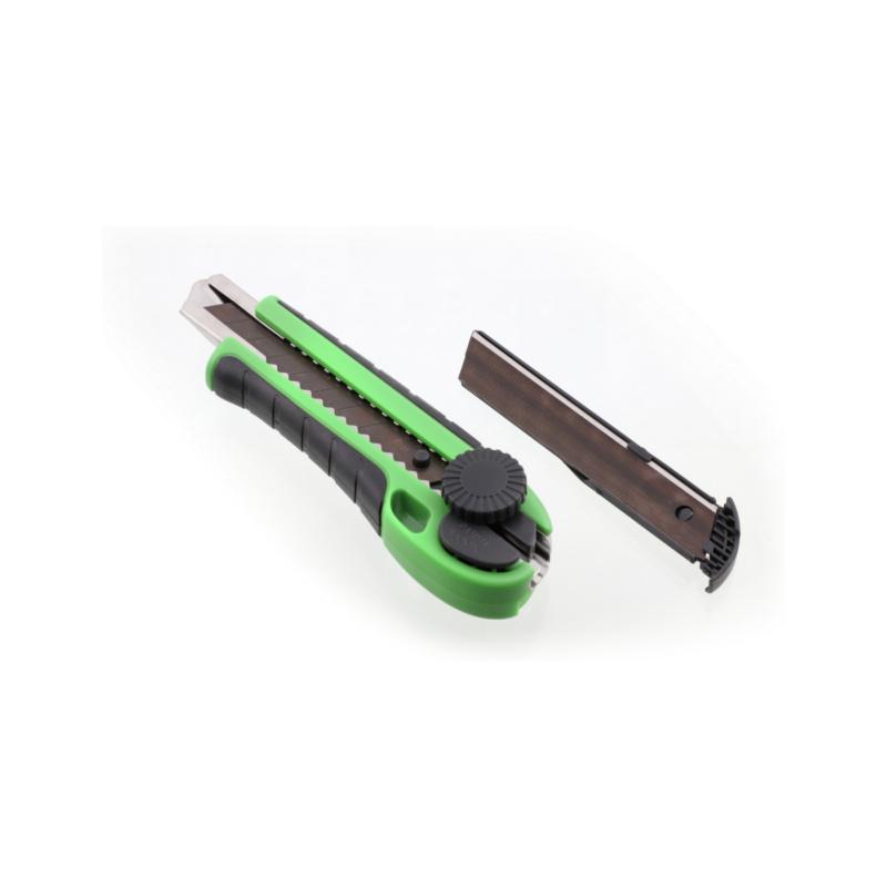 RECA ultra cutter 18 mm - 5
