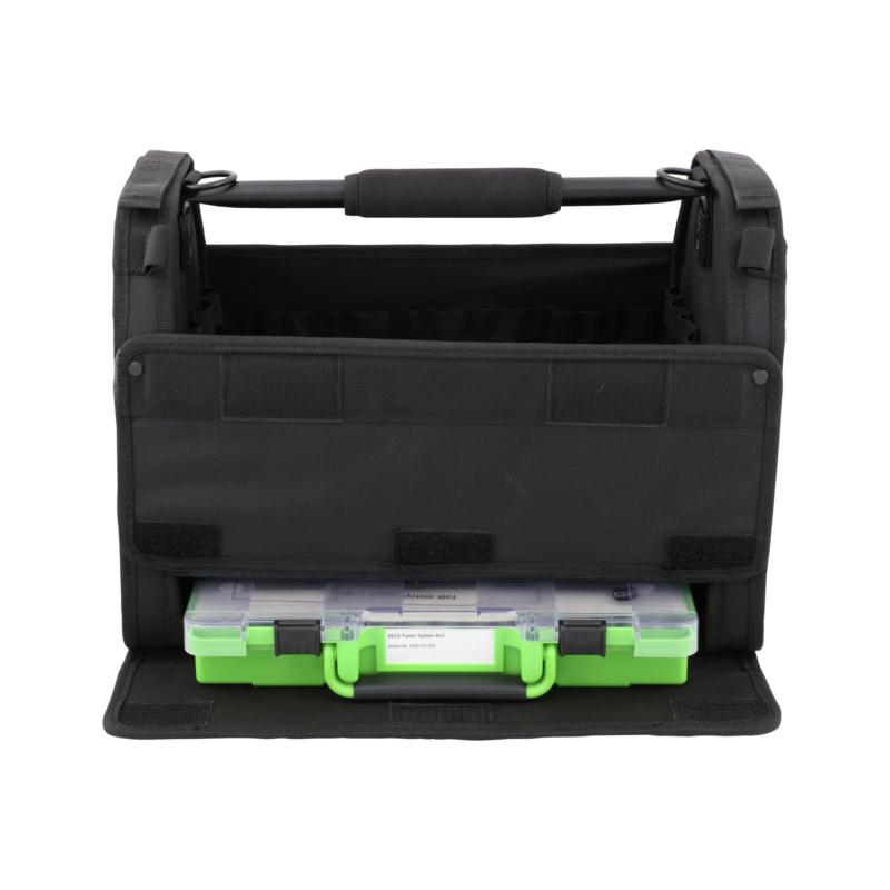 RECA Werkzeugtasche Profi - 3