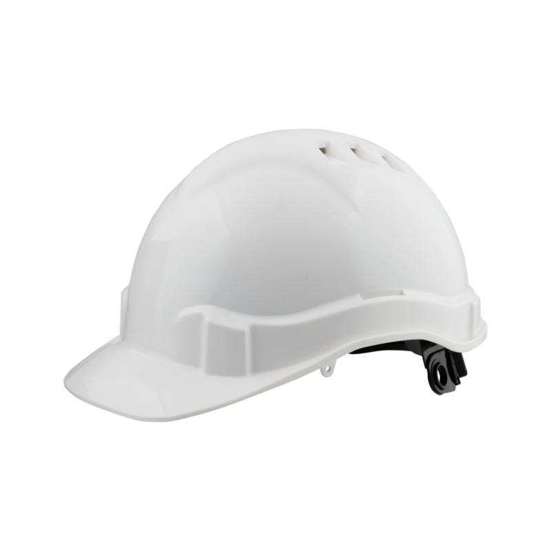 Bauschutzhelm - 1