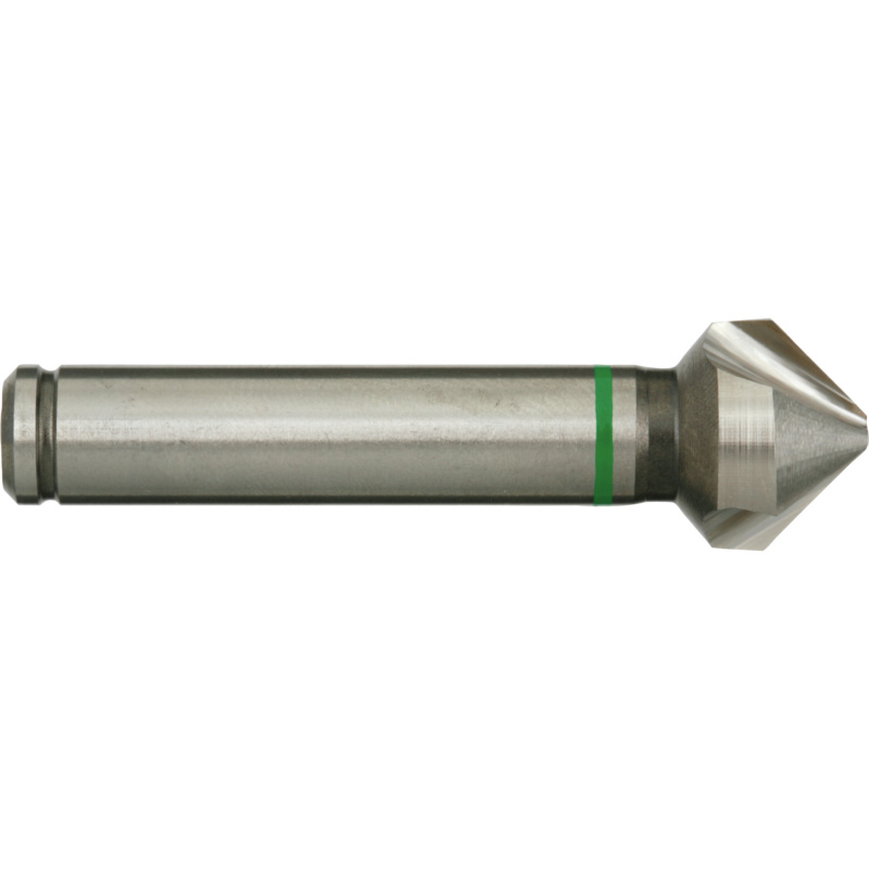 Conical countersink HSS-Co