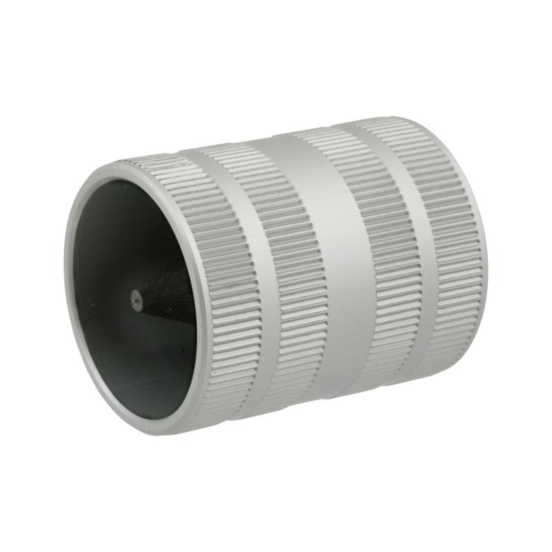RECA Rohrentgrater - Rohrentgrater 8-35 mm