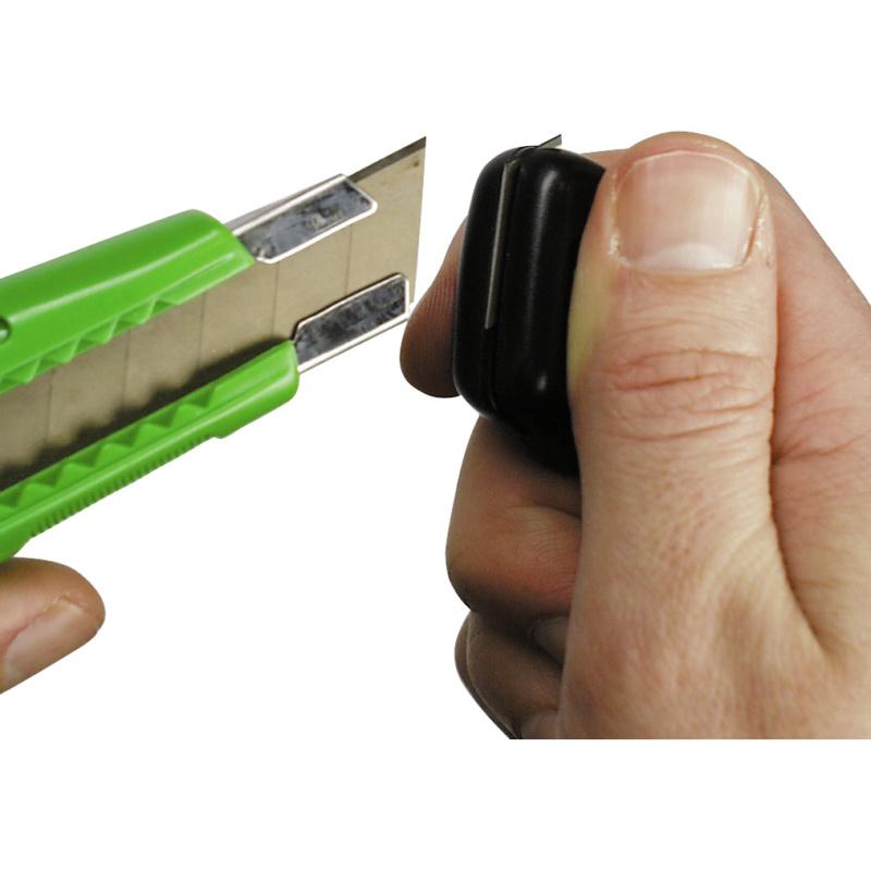 RECA Cutter 18 mm - 5