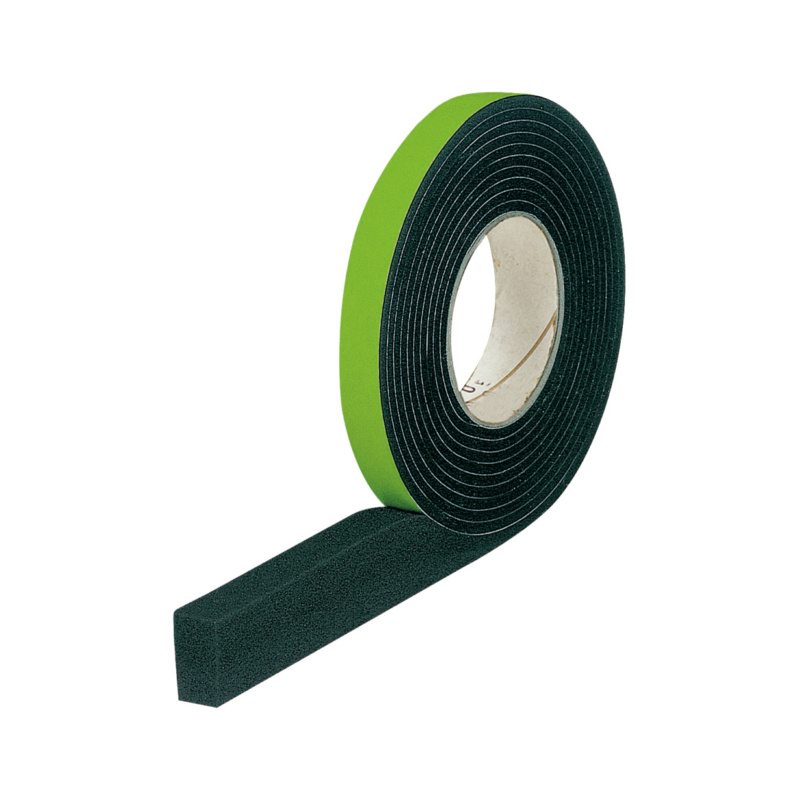 Compressed joint sealing tape BG1 - 1