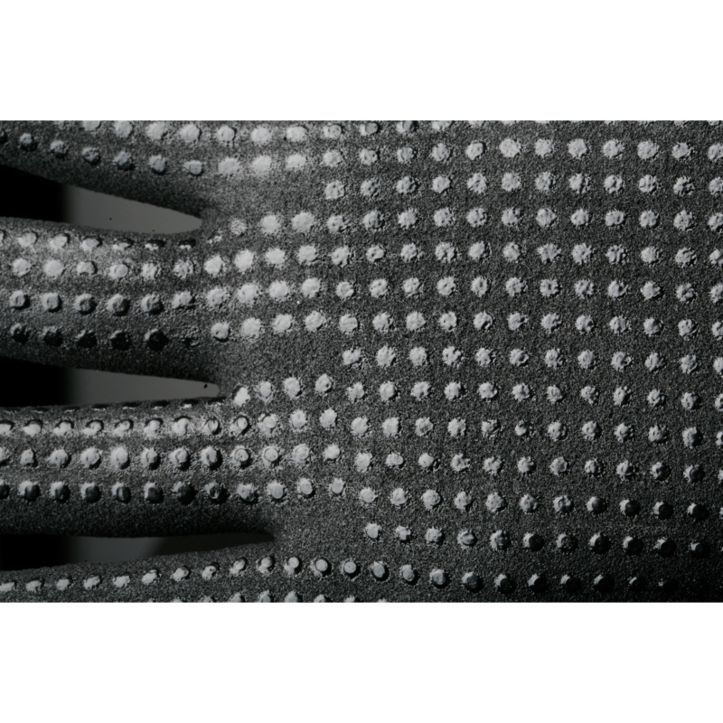 RECA Flexlite Grip work gloves - 2