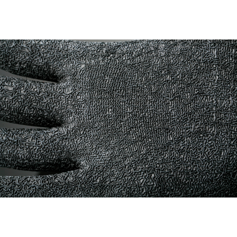RECA Latex Grip universal gloves - 2
