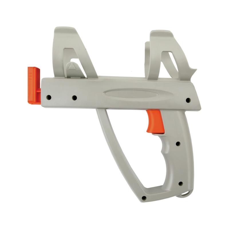 Markierpistole - Markierpistole für arecal MARKER USD