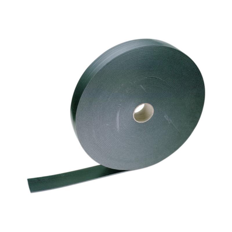 Trennwandband B1-30 mm