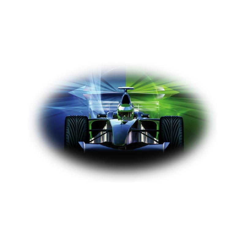 F1/s Trennscheibe für Stahl - 3